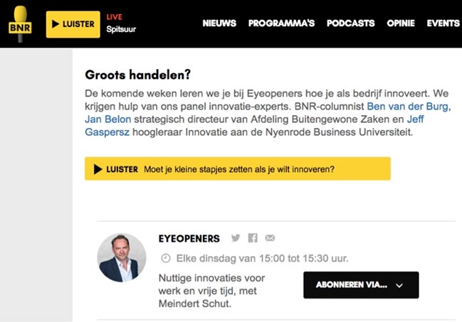 BNR_interview