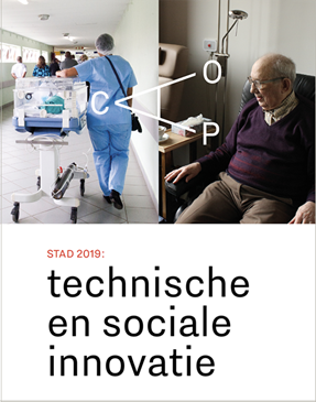 STAD2019-Cover